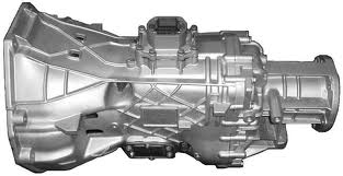 purchase mercury transmissions