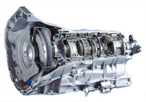 buy dodge gearboxes